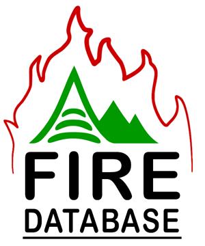 fireDB_logo_380px