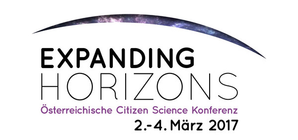 CitizenScienceKonferenz2017_Logo